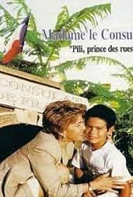 Madame le consul (1996)