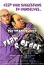 Flaw & Order