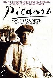 Death and Imdb sex
