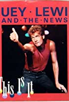 Huey Lewis and the News: If This Is It