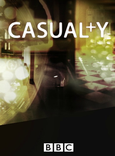 Casualty - Production & Contact Info | IMDbPro