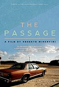 Downloads 3d movies The Passage by Roberto Minervini [720p]