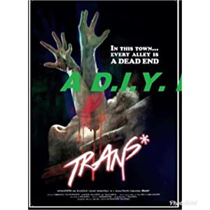 Site for downloading movies Trans* Finland [720