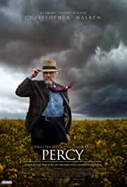 Percy Vs Goliath (2021) HDRip English Full Movie Watch Online Free