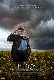 Percy Vs Goliath (2021) HDRip english Full Movie Watch Online Free MovieRulz