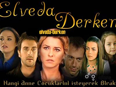 English movies clips free download Elveda derken by none [640x360]