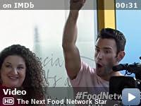Food Network Star (TV Series 2005– ) - IMDb