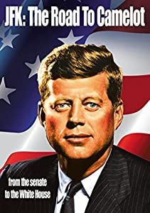 Watch free movie hollywood JFK: The Road to Camelot by none [1280x720p]