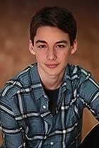 Dylan Kingwell