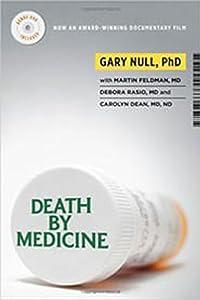 Bestsellers movie online Death by Medicine by [1920x1600]