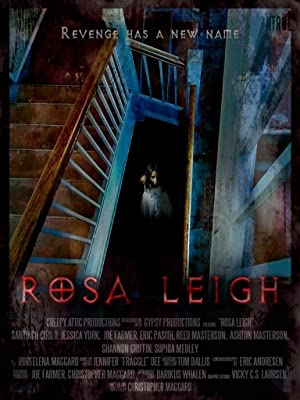 Watch Rosa Leigh Free Online