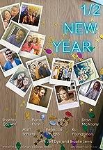 1/2 New Year