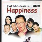 Happiness (2001)