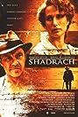 Shadrach (1998) Poster