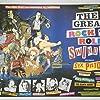 The Great Rock 'n' Roll Swindle (1980)
