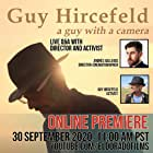 Guy Hircefeld, a guy with a Camera (2019)
