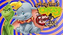 El Grumbo Dumbo