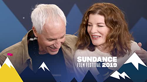 How Rene Russo and Dan Gilroy Turned a Flop Film Into a Romance