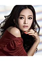 Shen Ruoxin 2 episodes, 2021