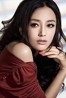 Lan Qin Picture