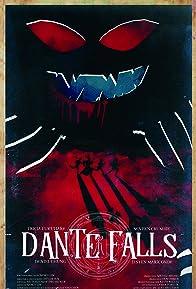 Primary photo for Dante Falls