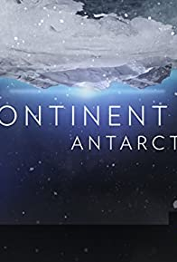 Primary photo for Continent 7: Antarctica