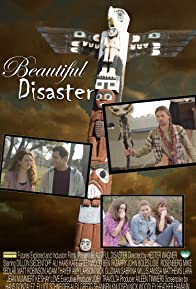 Primary photo for Beautiful Disaster