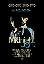 Midnight Light