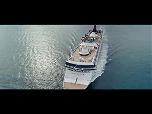Bheja Fry 2 (2011) Trailer