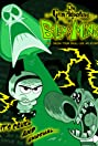 The Grim Adventures of Billy & Mandy (2001) Poster