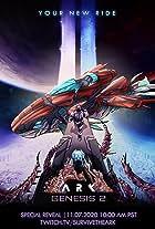 ARK: Genesis - Part 2