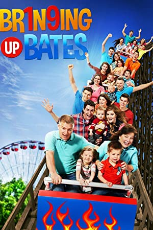 Bringing-Up-Bates-S09E12-Holiday-Cheer-and-New-Baby-Khloe-is-Here-1080p-AMZN-WEB-DL-DDP2-0-H-264-NTb-EZTV