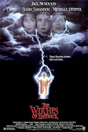 The-Witches-2020-1080p-WEBRip-5-1-YTS-MX