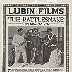 The Rattlesnake (1913)