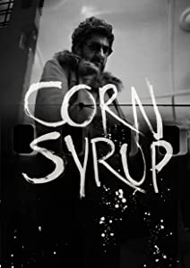 Now you see me movie trailer download Corn Syrup by none [Full]