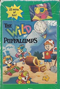 Primary photo for The Wild Puffalumps
