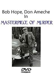 A Masterpiece of Murder (1986)