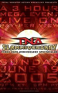 Best website to download full hd movies TNA Wrestling: Slammiversary by [WQHD]