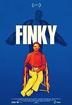 Finky