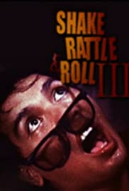 Download Shake Rattle & Roll III (1991) Movie