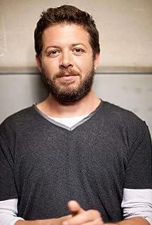 Syllas Tzoumerkas Picture