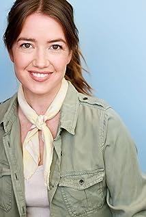 Hannah Elder Picture