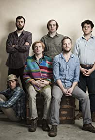 Primary photo for Dr. Dog