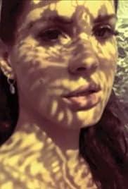 Lana Del Rey: Ultraviolence Poster