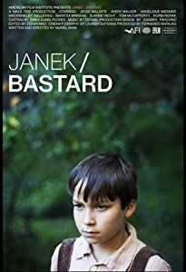 Site for free movie downloading Janek Bastard by Muriel Naim [hdv]