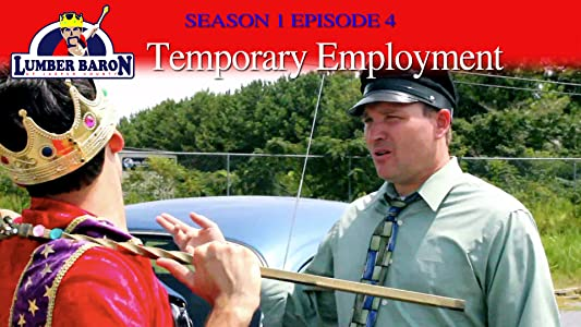 New hollywood movie trailers free download Temporary Employment by none [HDRip]