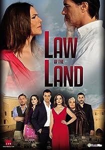 Best movie watches Adini Kalbime Yazdim Turkey [iPad]