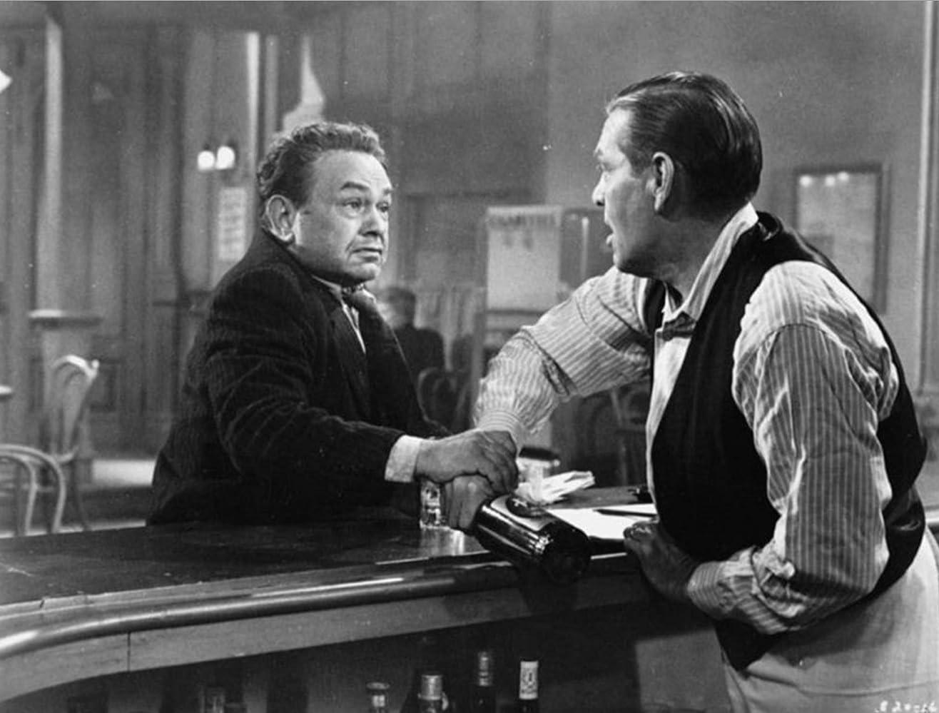 Voi Assassini (1955) WEB-DL