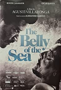 Primary photo for The Belly of the Sea