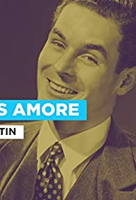 Primary photo for Dean Martin: That's Amore